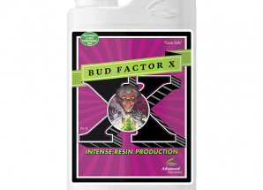 Advanced Nutrients Bud Factor X 1л