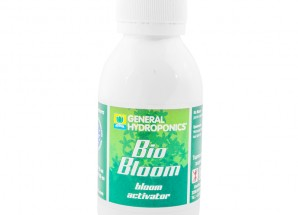 Bio Bloom GHE 100 мл